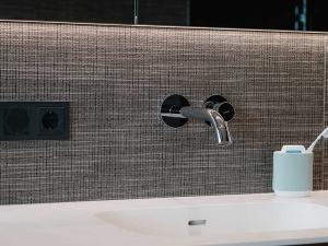 Tischlerei Thaller Badezimmer