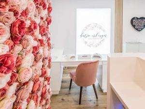 Beautystudio Katja Erlinger