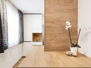 Tischlerei Thaller Schlafzimmer