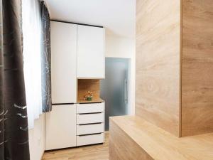 Tischlerei Thaller Schlafen & Kochen