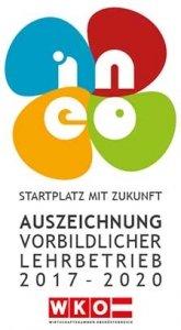 Tischlerei Thaller - Ineo Logo