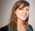 Zeitwert Räume für den Abschied - Claudia Thaller
